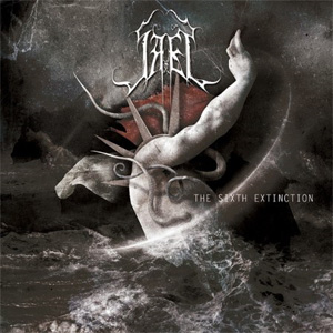 Sael - The Sixth Extinction