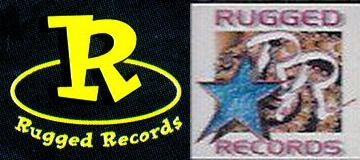 Rugged Records