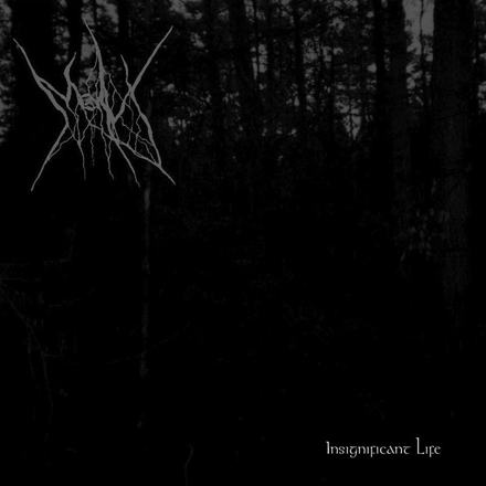 Malus - Insignificant Life