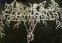 Ebitalium - Logo