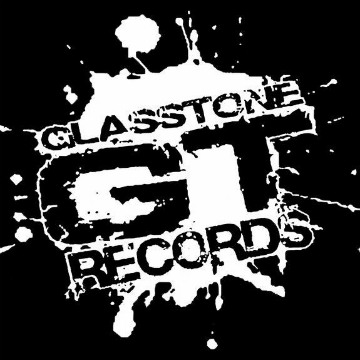 Glasstone Records