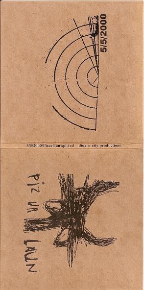 5/5/2000 - 5/5/2000 / Piz Urlaun