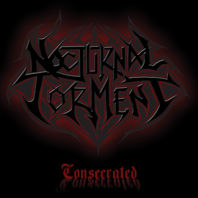 Nocturnal Torment - Consecrated