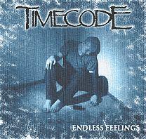Timecode - Endless Feelings