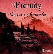 Eternity - The Lost Chronicles