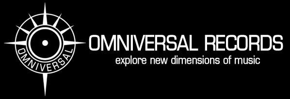 Omniversal Records