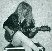 Herbie Vanderloo