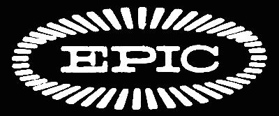 Epic Records Japan