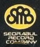 Seorabul Record Co.