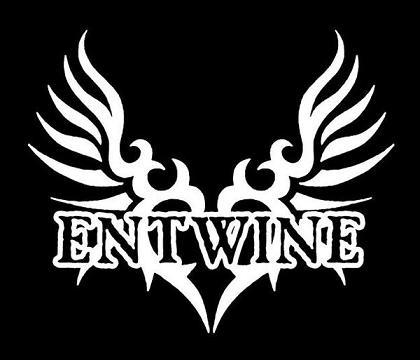 Entwine - Logo