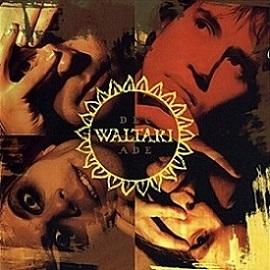 Waltari - Decade