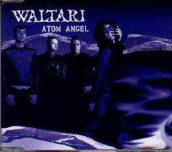 Waltari - Atom Angel