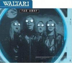 Waltari - Far Away