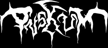 Ovskum - Logo