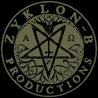 Zyklon-B Productions