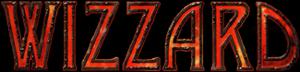 Wizzard - Logo