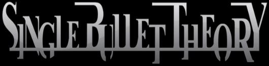 Single Bullet Theory - Logo