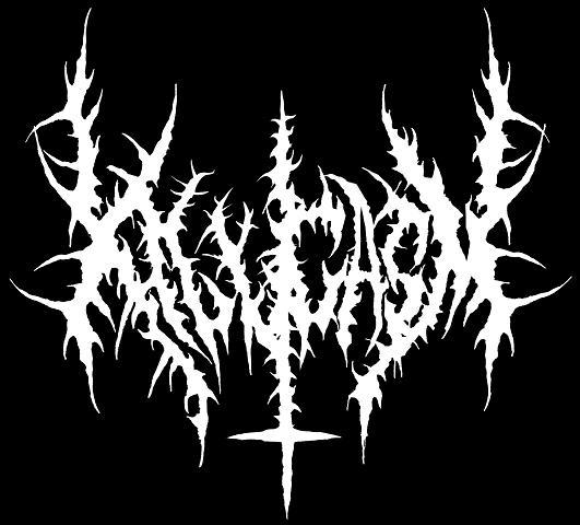 Killgasm - Logo