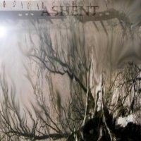 Ashent - Ashent