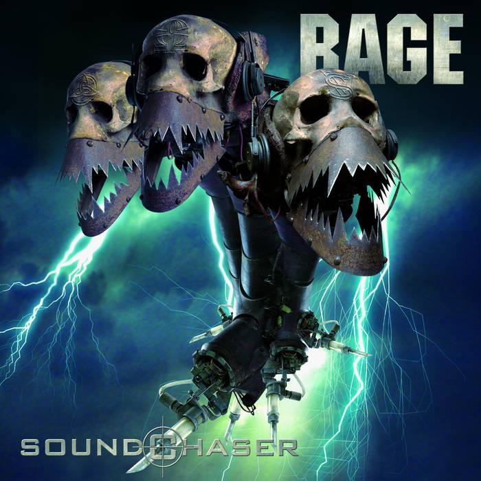 2003-Soundchaser