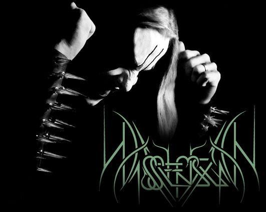 Dissension - Photo