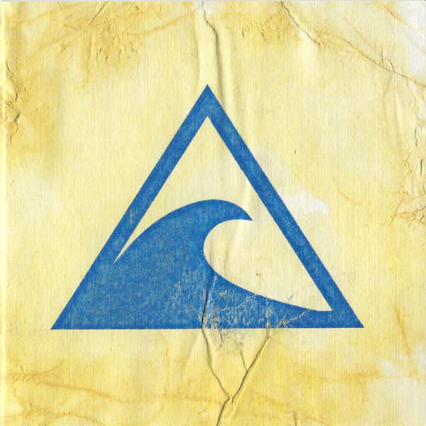 Stam1na - Viimeinen Atlantis
