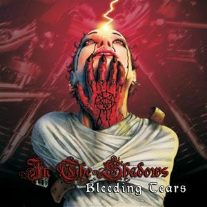 In the Shadows - Bleeding Tears