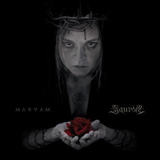 Saurom - Maryam