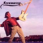 Stormwind - Demo