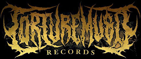 Torture Music Records