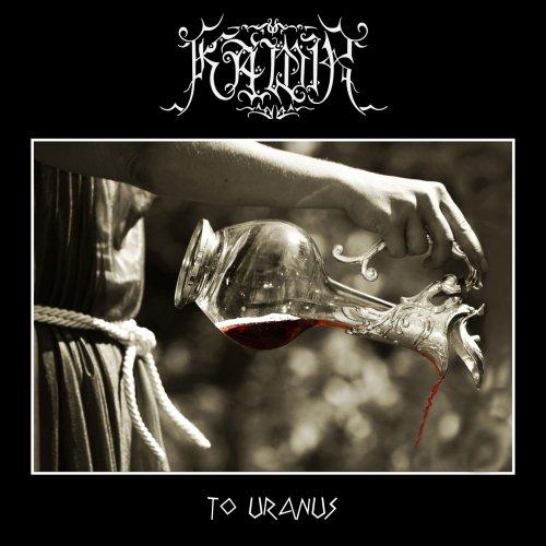 Kawir - To Uranus