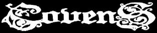 Covens - Logo