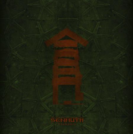 Senmuth - Chambers