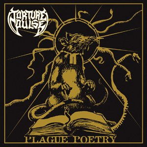 Torture Pulse - Plague Poetry