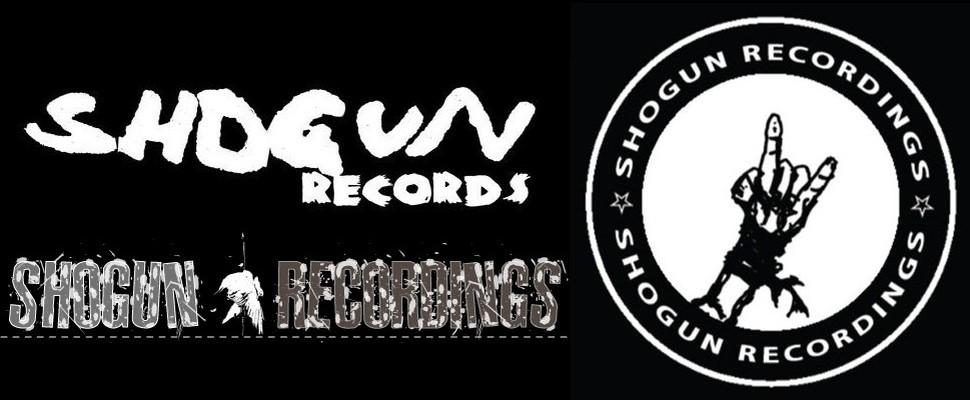 Shogun Recordings