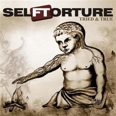 Selftorture - Tried & True