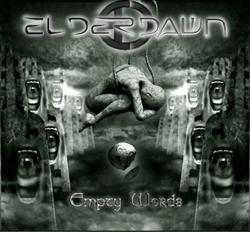 Elderdawn - Empty Words