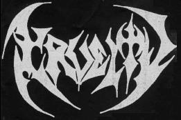 Cruelty - Logo