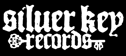 Silver Key Records