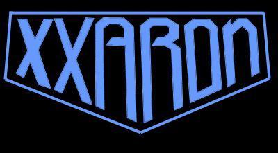 Xxaron - Logo
