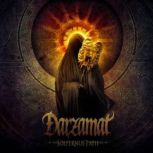 Darzamat - Solfernus' Path