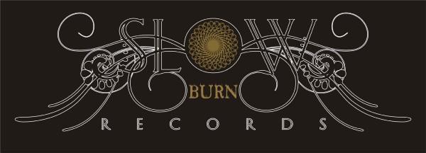 Slow Burn Records