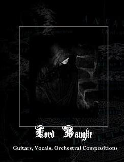 Lord Bauglir