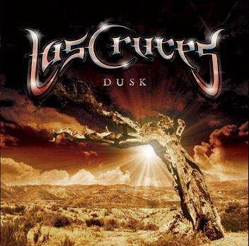 Las Cruces - Dusk