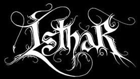 Isthar - Logo