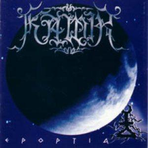 Kawir - Epoptia