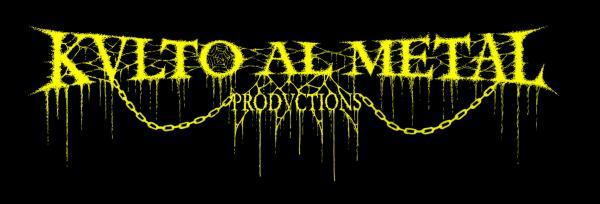 Kvlto al Metal Productions