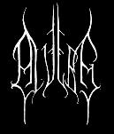 Alverg - Logo