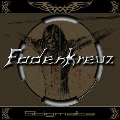 Fadenkreuz - Stigmata