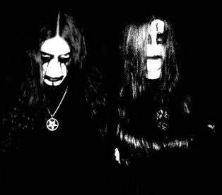 Obscuro - Photo